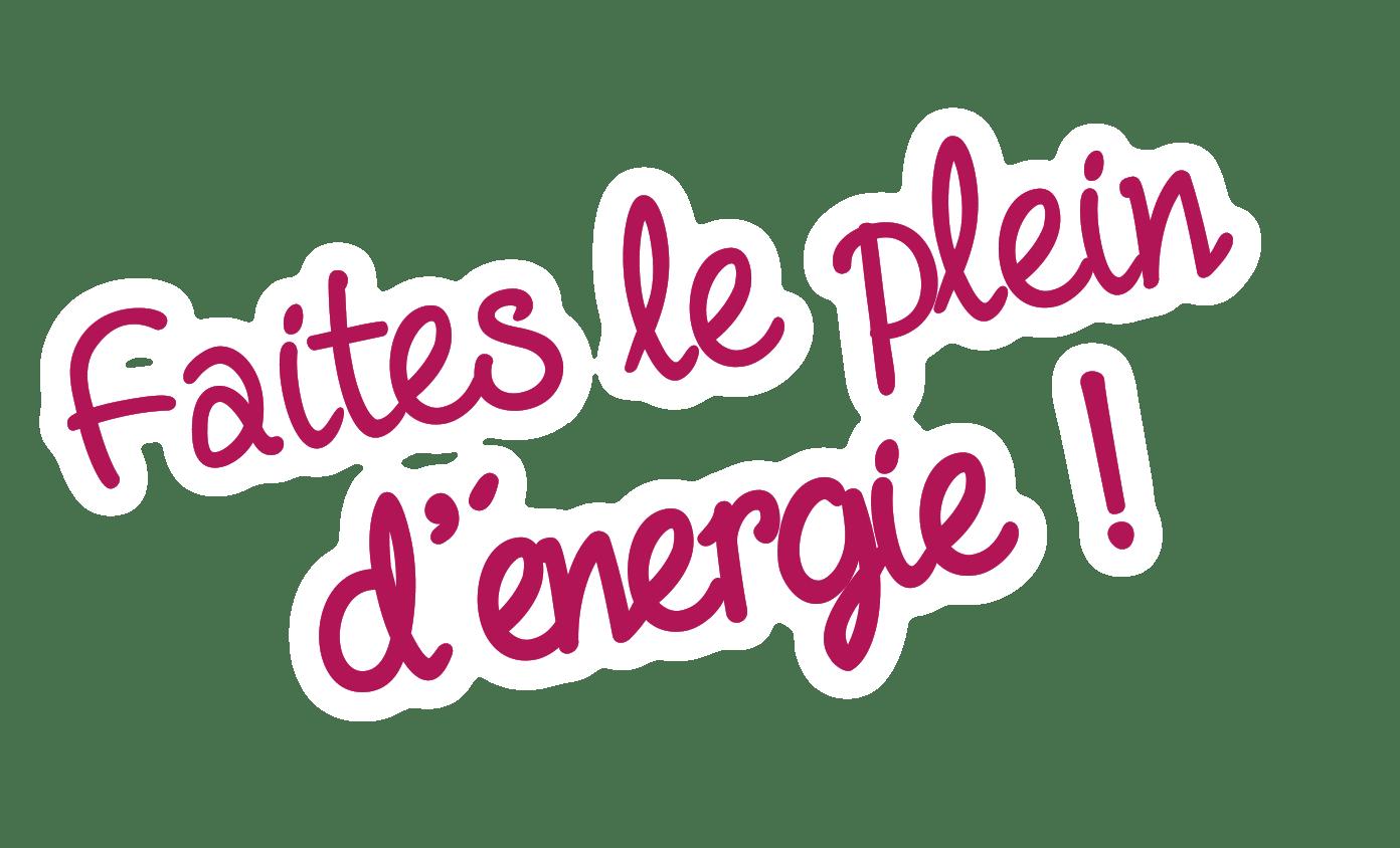 Coach sportif à Domicile Paris 16°